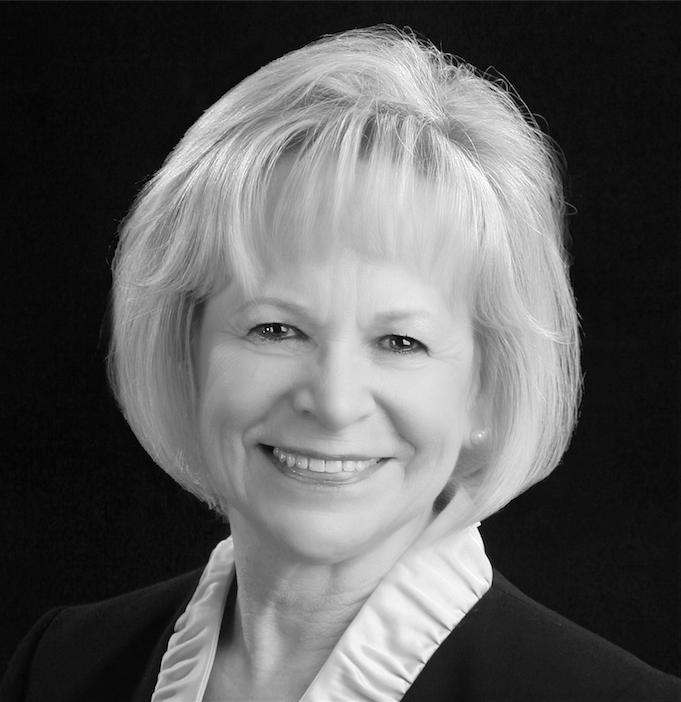 Dr. Kathy Troll