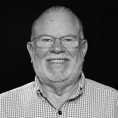Dr. Dan C. Hammer